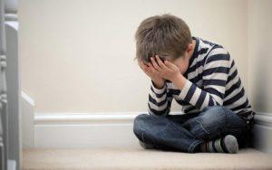 covid-19 memberi kesan terhadap perkembangan kanak kanak