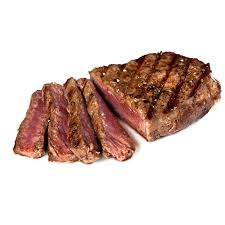 daging kering
