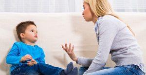 tips penjagaan kanak-kanak yang boleh membantu anda merasa lebih digelar sebagai ibu bapa