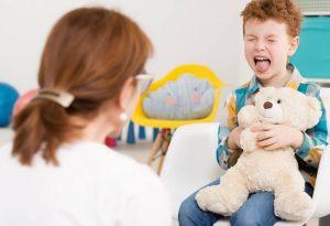 ADHD dalam kalangan kanak-kanak adalah benar. Baca lebih lanjut untuk memahami tanda-tanda awal dan gejala ADHD atau ADD dalam kanak-kanak kecil.
